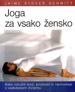 joga_za_vsako_zensko