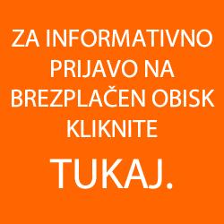 prijava_na_jogo