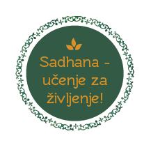 Joga - Ljubljana, Kranj