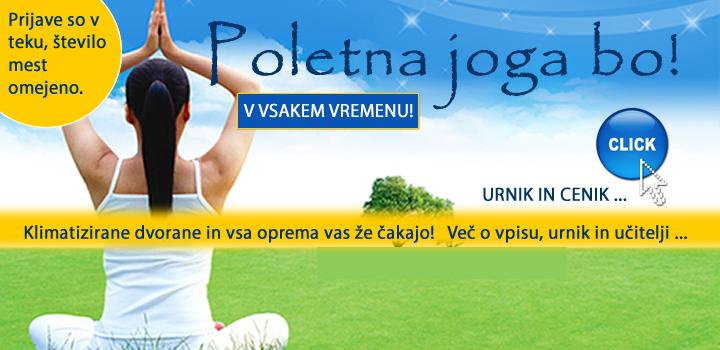 720x350poletna_joga_bo
