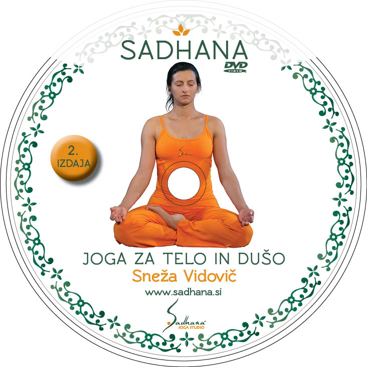 Sadhana DVD_2nd edition_ploscek