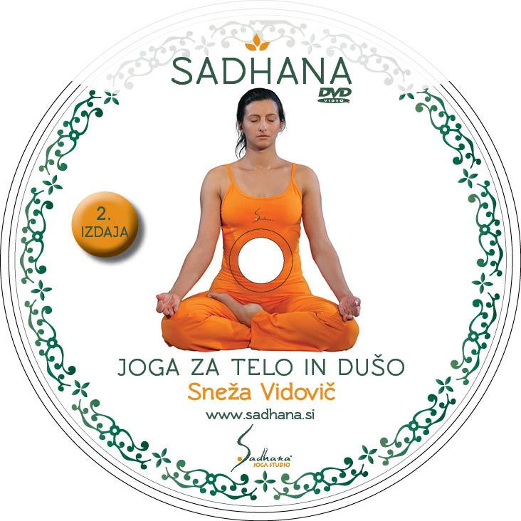 Sadhana DVD_2nd edition_ploscek
