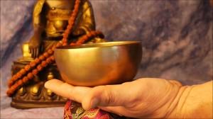 tibetanske posode