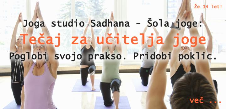 joga_učiteljski_tečaj
