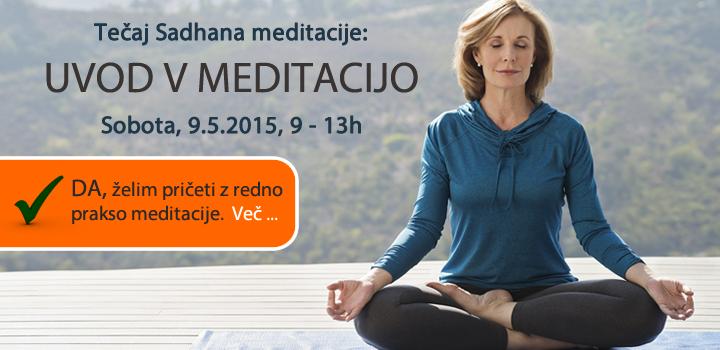 sadhana-meditacija-joga