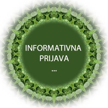 informativna_prijava