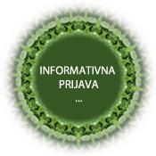 informativna_prijava175x175