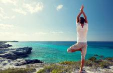 Ali veste kaj vam prodajajo učitelji joge?