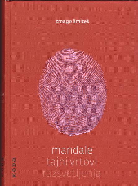 mandale3-001_easy-resize-com