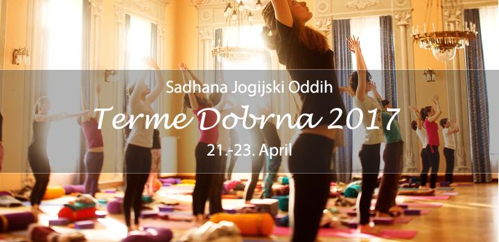 Joga studio Sadhana - Tečaj za učitelja joge
