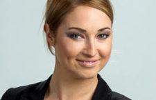 Polona Novak Maljkovič