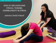 Sadhana Novice, 30.4.2020